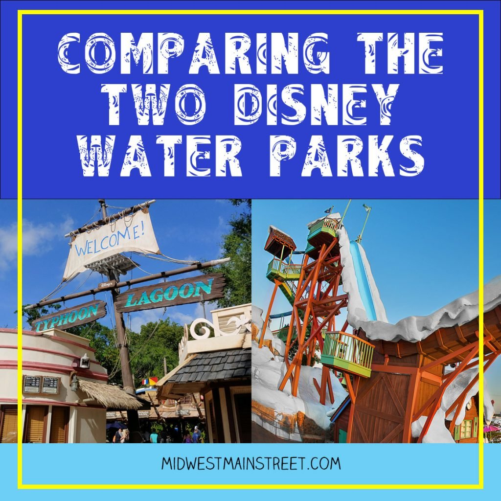Comparing-the-Two-Disney-Water-Parks