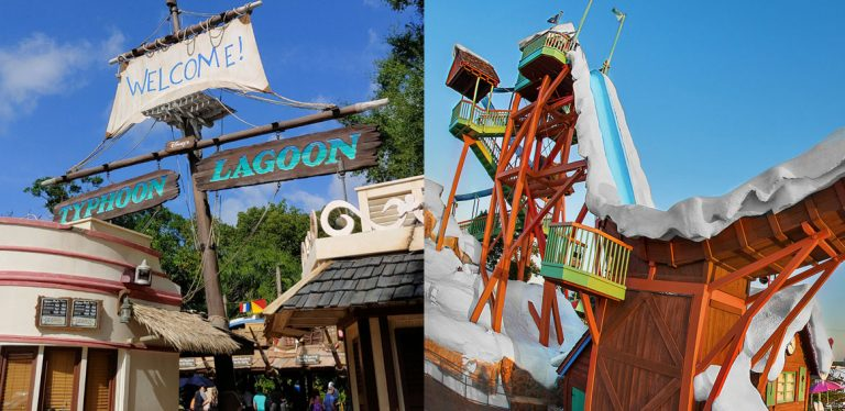 Comparing-the-Two-Disney-Water-Parks-featured-image