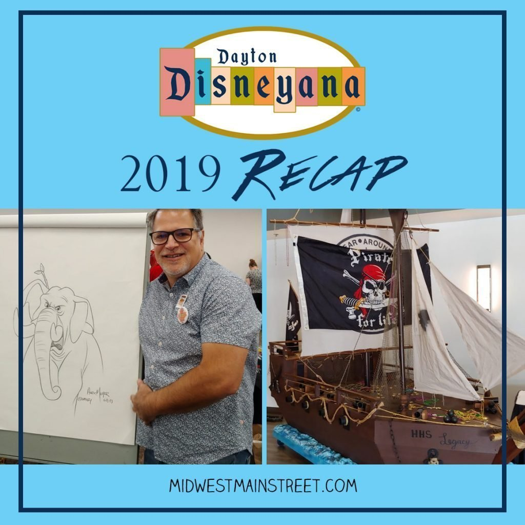 Dayton-Disneyana-2019-Recap