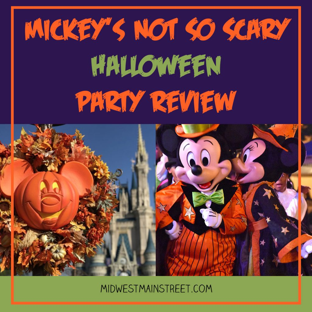 Mickeys-Not-So-Scary-Review-1