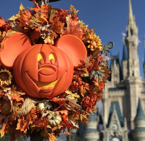 Mickeys-Not-So-Scary-Review-featured-image