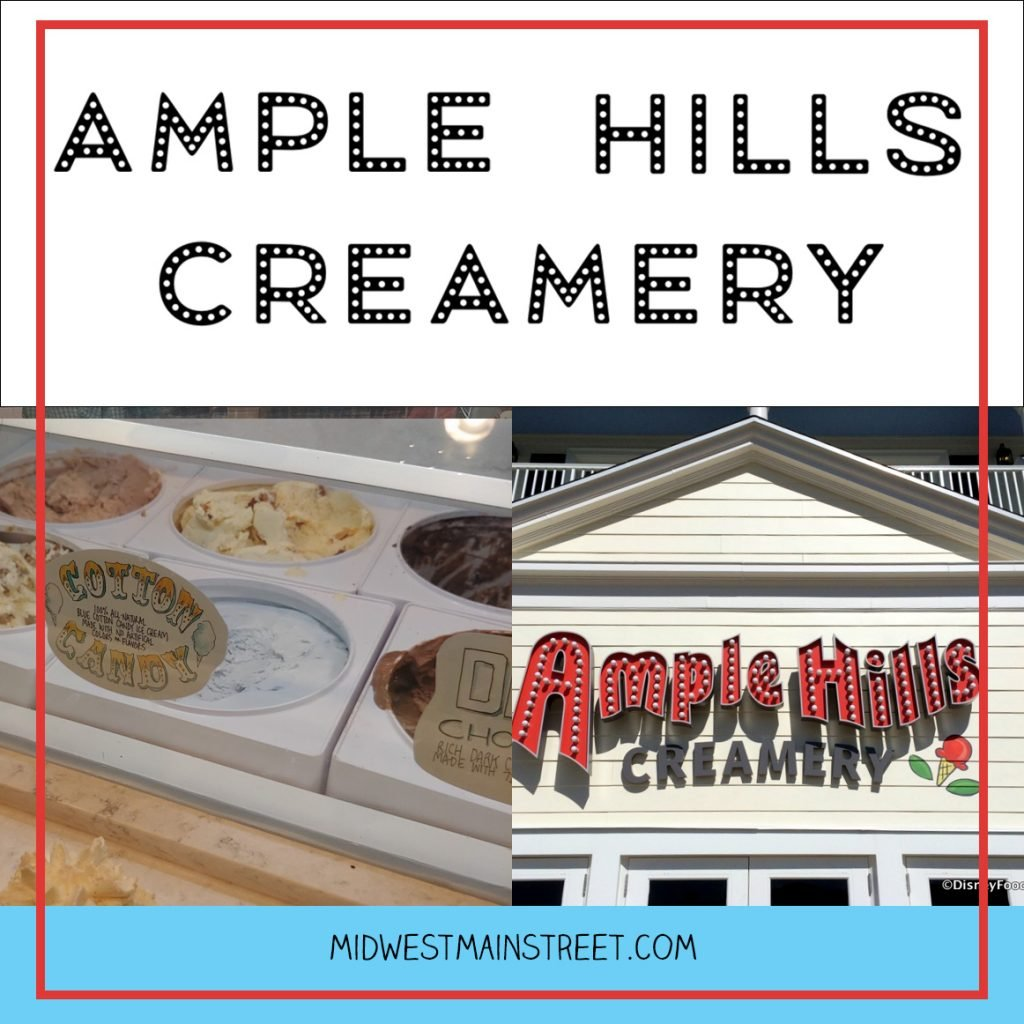 Review-Ample-Hills-Creamery
