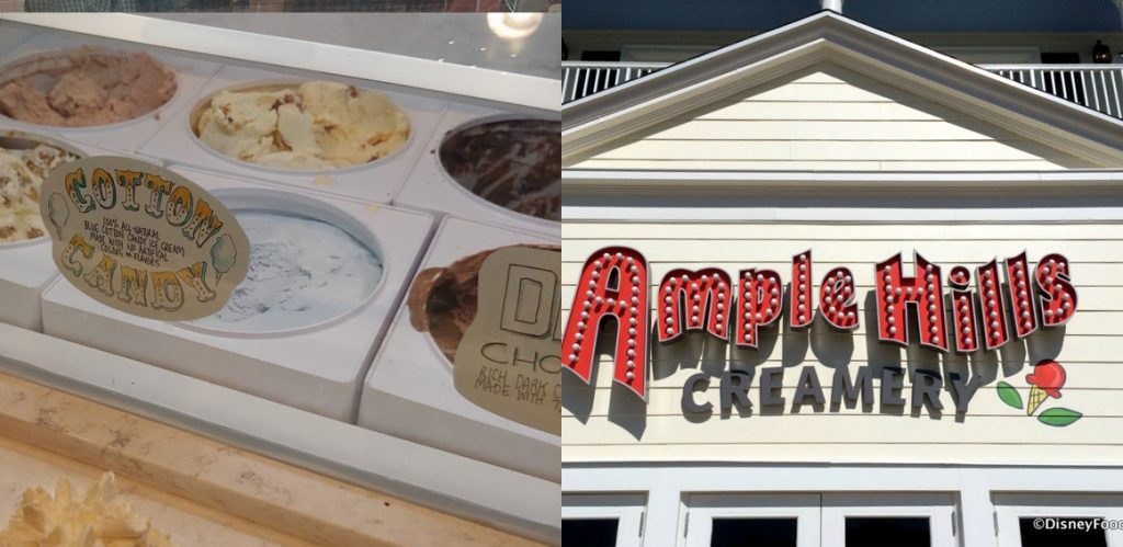Review-Ample-Hills-Creamery-featured-image